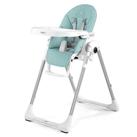 chaise haute prima pappa zero 3 chaise haute peg perego prima pappa zero 3 azul