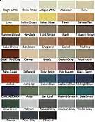 polyblend grout colors custom polyblend grout color chart car interior design
