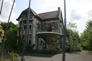 huis kopen in quedlinburg enjoy the good life gling op zijn best bij farmcs