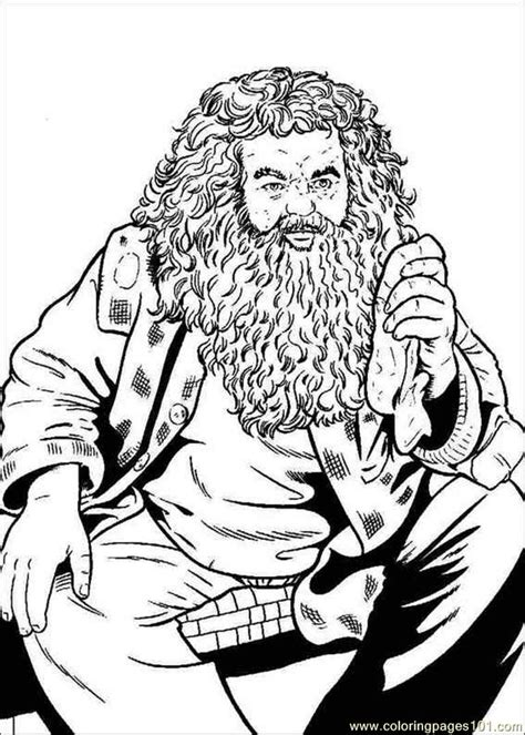 harry potter coloring pages dumbledore harry potter coloring page coloring pages of epicness