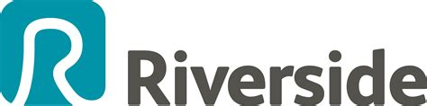 riverside housing authority redundancy fears at riverside group scottish housing news