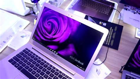 Laptop Asus Ux330 asus zenbook ux330 starke ausstattung und kleinen macken