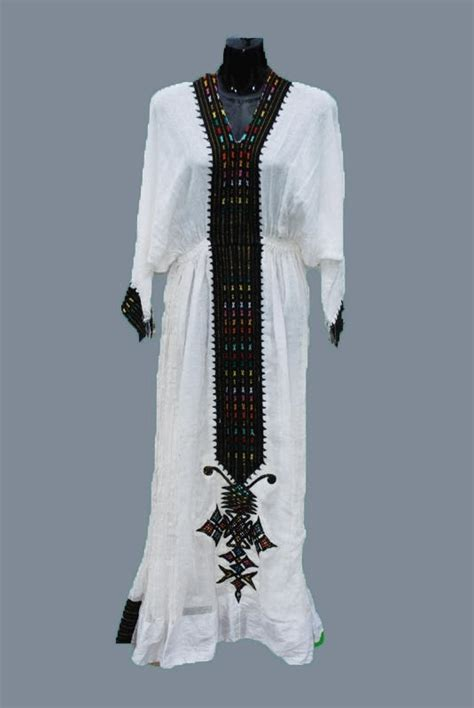 my ethiopian culture traditional clothing love it it s african the sensual habesha kemis from