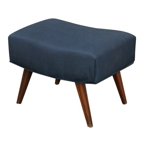 Ottoman Stool by What Is The Best Ottoman Stool
