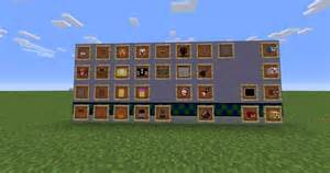 At freddy s pack 2 0 resource pack minecraft building inc