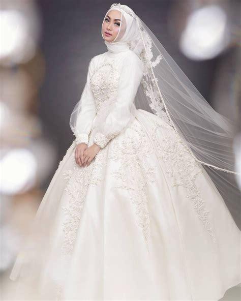 Ff Dress Muslim Afanien pin by asiah on muslim bridal niqab bridesmaids digital image confessions