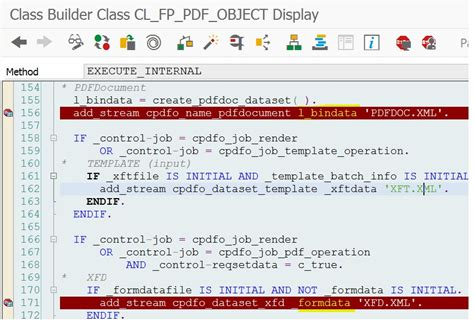 sap debugging tutorial pdf system error sy subrc 2 with invaliddataexception in sap