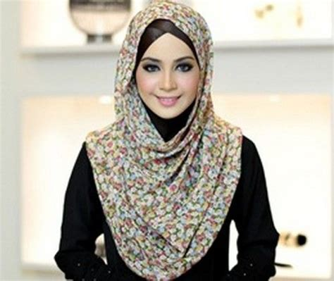 muslim girl 17 best images about muslim women on pinterest hashtag