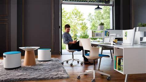 Image Gallery Steelcase Turnstone Turnstone Office Furniture