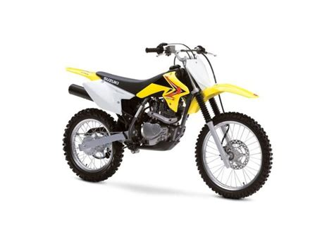 2012 suzuki dr z125l for sale on 2040 motos