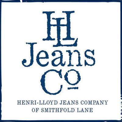 hl jeans co (@hljeans) | twitter