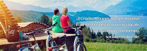 di credito cooperativo giuseppe toniolo bcc san cataldo home page