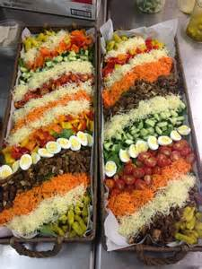 hors d oeuvres ideas hors d oeuvres ideas 1000 ideas about heavy hors d oeuvres