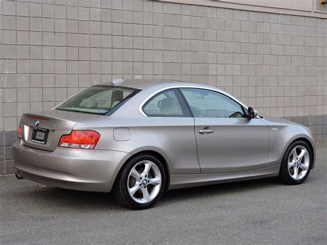 128i bmw price used 2011 bmw 128i at auto house usa saugus