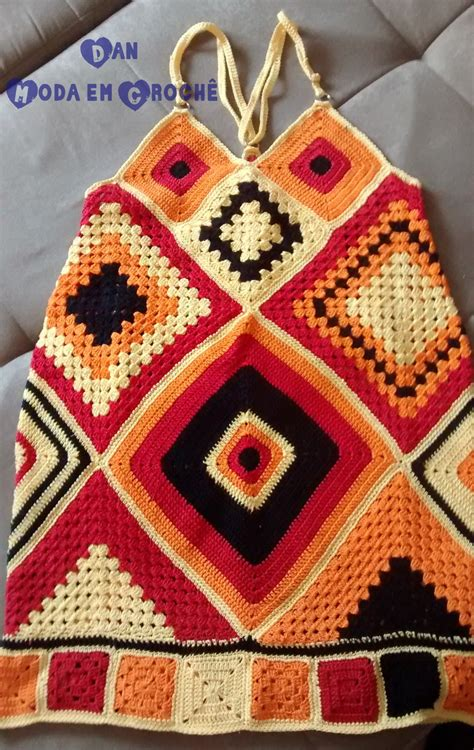 croche passo a passo 8 pictures to pin on pinterest preview