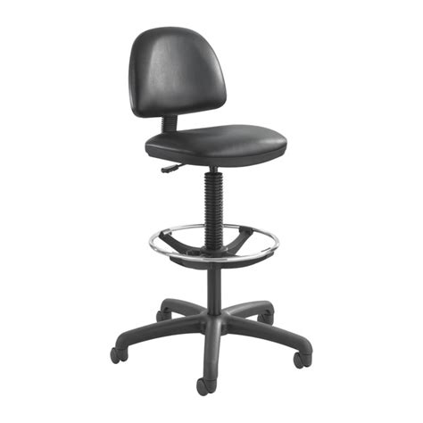 Safco Stools by Stools Safco Office Furniture Cubicles Office Environments