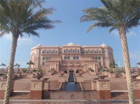 appart hotel abu dhabi emirates palace abou dabi 2018 ce qu il faut savoir