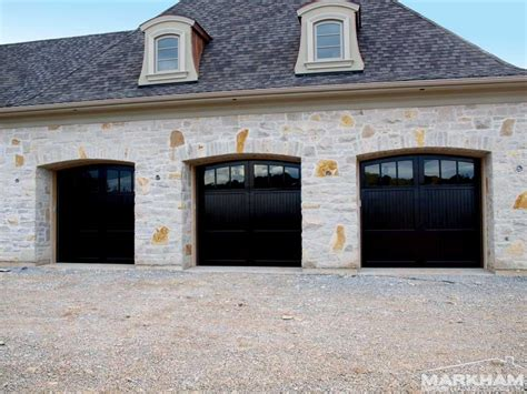 Coach House Garage Doors Repair And Replacement Services Markham Garage Doors