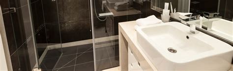 How Much To Regrout Bathroom by Come To Us For Grout Repairs In Perth Regrout Services