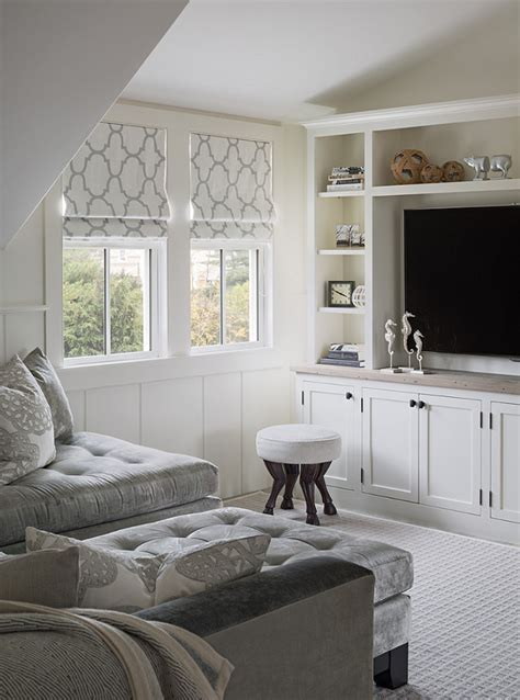 Spare Bedroom Decorating Ideas nantucket shingle cottage with modern coastal interiors