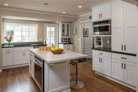 country kitchen designs tips designforlife s portfolio baltimore kitchen remodeling apartment design ideas