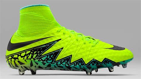 Nike Phantom 2 In 1 nike hypervenom phantom ii 2016 boots released footy headlines