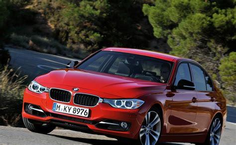 best car repair manuals 2012 bmw 1 series user handbook bmw is best selling philippine luxury car brand outlines 2012 plans carguide ph philippine