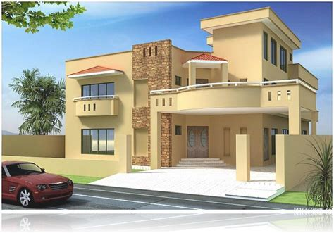 Front House Plans by Best Front Elevation Designs 2014 Best Front Elevation