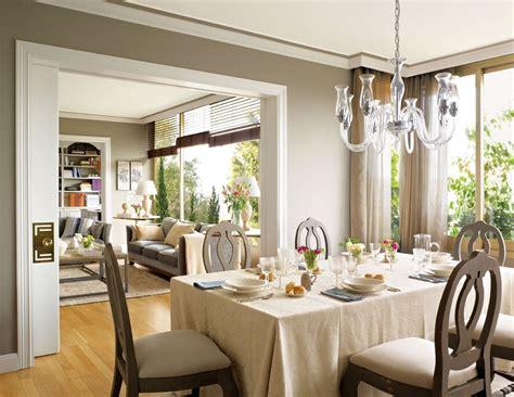 como decorar un mueble de comedor decorablog revista de decoraci 243 n