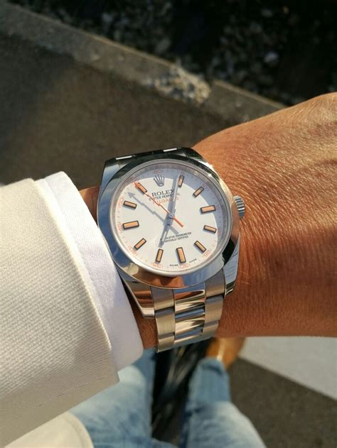 Rolex Sands Series 984 best images about rolex watches on rolex rolex day date and new rolex