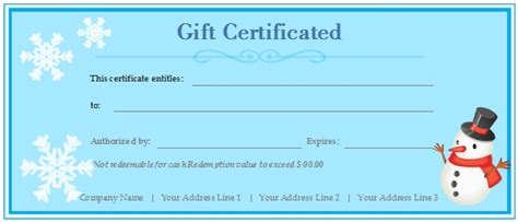 customizable certificate templates customized certificates free tryprodermagenix org