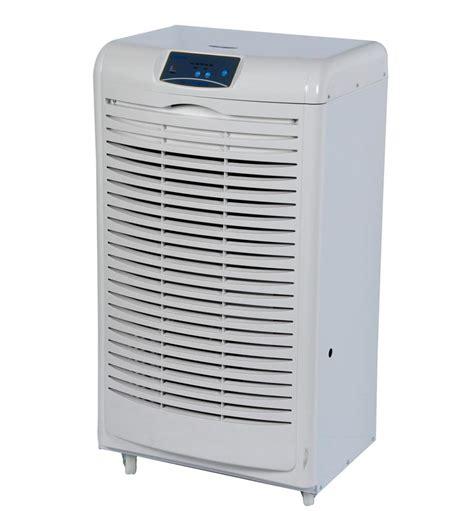 humidifier for basement china dehumidifier dy 690eb china dehumidiifer dryer
