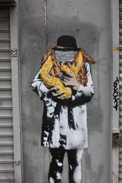 walker nyc par nick walker new york city ny et graffiti fatcap