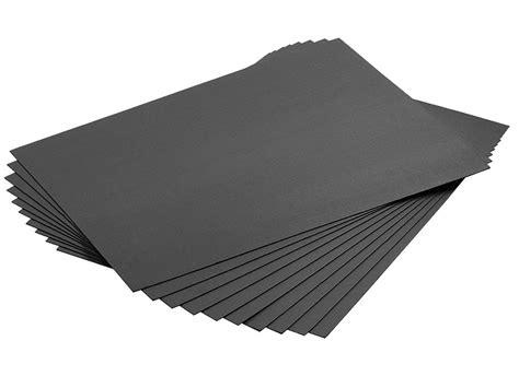 Xps Platten Lackieren parkett trittschalld 228 mmung xps platten mit 3 mm st 228 rke