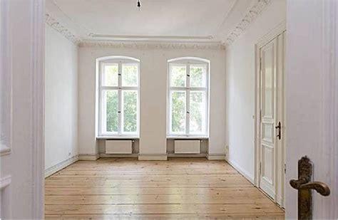 altbau berlin berlin kreuzberg n 228 he viktoriapark bezugsfreie 2 zimmer