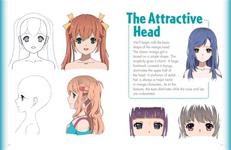 the master guide to drawing anime how to draw original 81 manga characters eyes characters more manga eyes