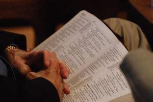 Berjaga Jaga Dan Berdoa berjaga jaga dan berdoa senatiasa renungan harian