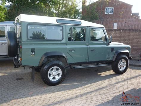 mobile legend beng beng 1000 images about land rover defenders on
