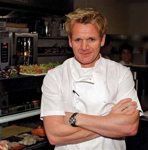 biography of gordon ramsay gordon ramsay biography scottish chef and restaurateur