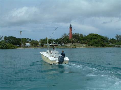 jupiter inlet charter boats jupiter inlet boat rentals jupiter florida fans