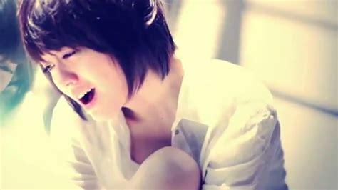 download mp3 geisha rapuh agnes monica rapuh mp3 dan download link i falling in