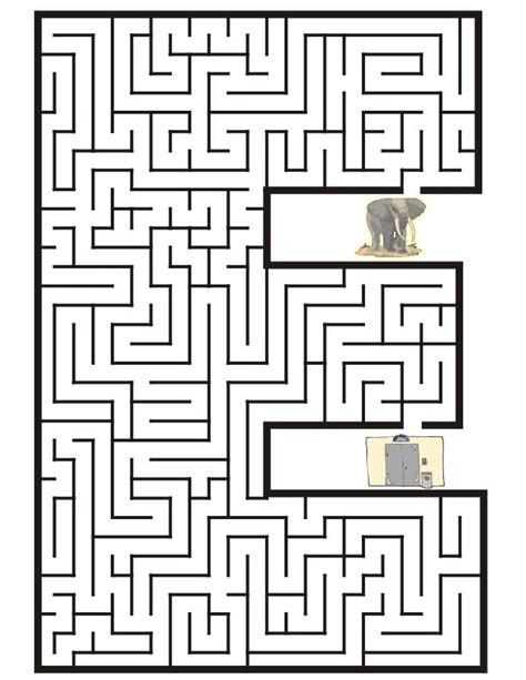 printable maze letter d 82 best images about coloring pages for the kids on