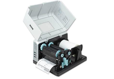 Printer Barcode Postek Q8 printer barcode postek q8 1 kios barcode