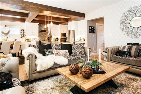 home design stores edmonton 100 home design stores edmonton find us our stores