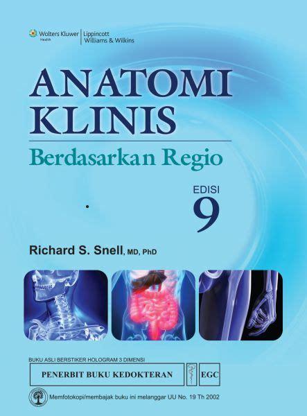 Buku Kepribadian Teori Dan Penelitian Buku 1 Edisi 10salemba Dv egc book store