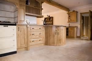 oak kitchen bristol s kitchens