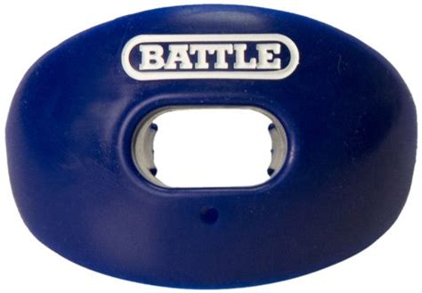 compare price  pacifier mouth guard  football tragerlawbiz