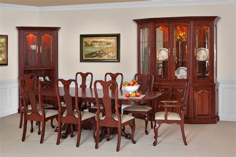 queen anne dining room queen anne chairs 18th century antique formal dining