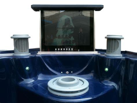 bathtub tv china hot tub tv spa tv pop up tv china hot tub tv spa tv
