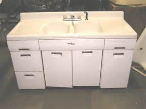 Kitchen Sink Cabinet Sold Antique Kitchen Sinks